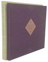 The Man Who Made Wine. by YOLLA BOLLY PRESS. GLAD, Deanna. SCOTT, J.M. SMITH, Rod.