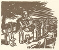 Another image of The Man Who Made Wine. by YOLLA BOLLY PRESS. GLAD, Deanna. SCOTT, J.M. SMITH, Rod.