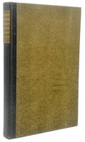A Sentimental Journey Through France & Italy. by ROGERS, Bruce. [STERNE, Laurence].