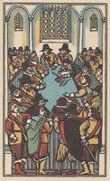 The Putney Debates. by RAMPANT LIONS PRESS. MELINSKY, Clare. EMERY, Jack.