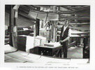 Another image of Papermaking at Hayle Mill 1808-1987. by GREEN, Maureen.
