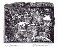The Shepherd's Calendar. by LAWRENCE, John. CLARE, John.