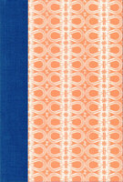The St. Bride Notebook. by INCLINE PRESS. RAVILIOUS, Eric. ARCHER, Caroline & HARLING, Robert.