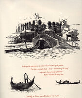 Venice. by WHITTINGTON PRESS. CRAIG, John.
