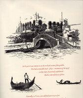 Venice. by WHITTINGTON PRESS. CRAIG, John.
