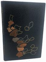 Laboratories of the Spirit. by SALLY LOU SMITH. GWASG GREGYNOG. THOMAS, R.S.