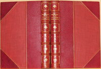 Memoirs of the Duchess D'Abrantes, (Madame Juno) by D'ABRANTES, Duchess (JUNOT, Madame)