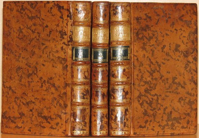 Histoire des Revolutions de Suede by VERTOT, M. l'Abbe De