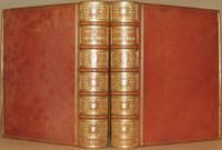 Oeuvres de Moliere by MOLIERE,