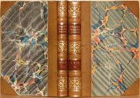 Memoires D'Elisabeth-Charlotte, Duchesse-D'Orleans by D' ORLEANS, Elisabeth-Charlotte, Duchesse