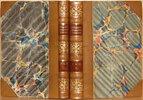 Another image of Memoires D'Elisabeth-Charlotte, Duchesse-D'Orleans by D' ORLEANS, Elisabeth-Charlotte, Duchesse