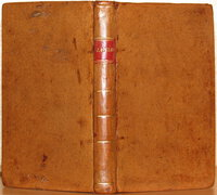 The Poetical Works of George Granville, Lord Lansdowne by LANSDOWNE, Lord (GRANVILLE, George)