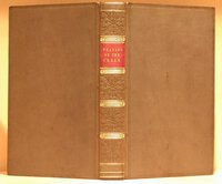 An Exposition of the Creed… by PEARSON, John.