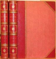 THE Novellino of Massucio by MASUCCIO, Salernitano ( Translated into English by W.G. Waters )