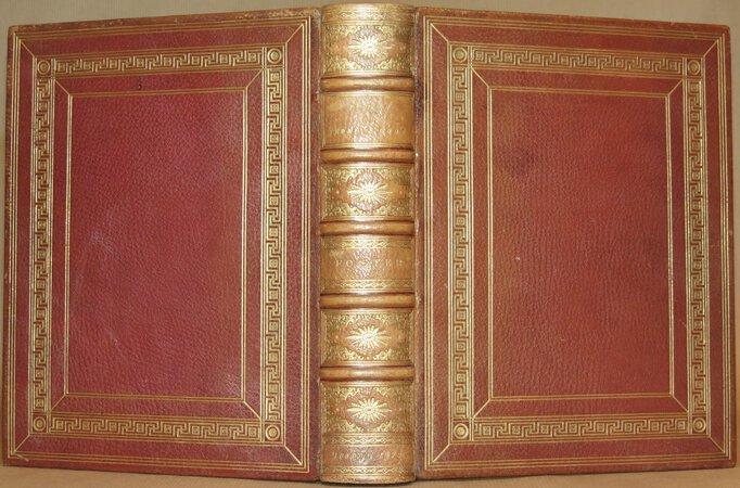 Poems By Thomas Hood by HOOD, Thomas