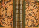 Another image of Zeluco. Various Views of Human Nature Taken From Life and Manners, Foreign and Domestic by Moore, John