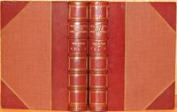 The Life and Letters of Lord Macaulay by TREVELYAN, George Otto