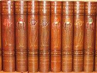 The Works of Charles Paul de Kock by KOCK, Charles Paul de