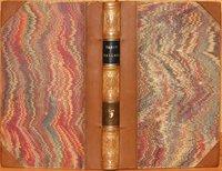 Early Ballads by BELL, Robert (Editor)