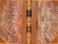 Poetical Works of Edmund Waller by WALLER, Edmund