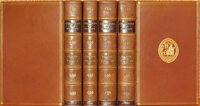 Introduction To The Literature of Europe. by HALLAM, Henry