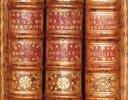 Another image of Abbrege De L'Histoire de L'Ancien Testament, Ou L'on A Conserve,.. by HISTOIRE