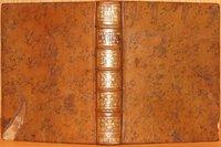 Questions et Observations Concernant Les Matieres Feodales Par Raport A La Coustume De Bretagne. by HEVIN, M. Pierre