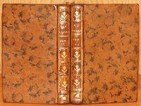 Di Tito Lucrezio Caro Della Natura Delle Cose, Libri VI. Tradotti da Alessandro Marchetti. by LUCREZIO ( Titus Lucretius Carus )