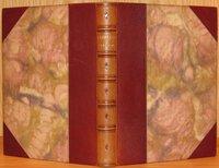 Charles I by SKELTON, John