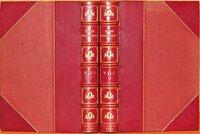 John Inglesant by SHORTHOUSE, Joseph Henry