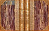 Madame De Sevigne, Her Correspondents And Contemporaries. by PULIGA, The Comtesse de,