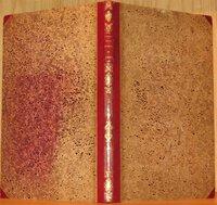 Histoire de La Revolution de Mil Huit Cent Trente by PETIT, M.