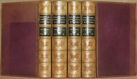 Institutes of Ecclesiastical History, Ancient and Modern. by MOSHEIM, John Lawrence Von