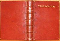 The Borgias by DUMAS, Alexandre