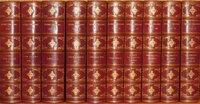 The Works Of Henry Fielding, Esq. by FIELDING, Henry