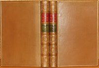 Letters of Rachel Lady Russell by RUSSELL, Lady Rachel