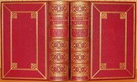 The Bibliographer's Manual of English Literature by LOWNDES, William Thomas