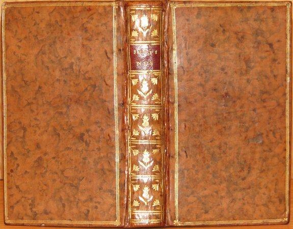 Justini Historiarum ex Trogo Pompeio Libri XLIV by JUSTIN (Latin: Marcus Junianius (or Junianus) Justinus)