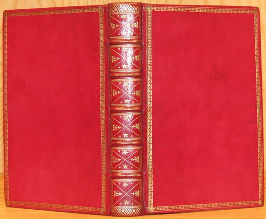 The Whole Book of Psalms by PSALMS