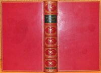 Handley Cross; Or, Mr. Jorrock's Hunt by SURTEES, Robert Smith