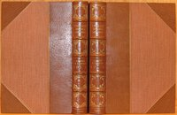 English Books 1475-1900 A Signpost for Collectors by SAWYER, Charles J. & DARTON, F.J. Harvey