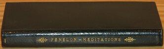 Another image of Meditation et Reflexions Pieuses by FENELON, François de Salignac de la Mothe