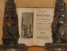 Another image of La Vie de Marianne, ou les Avantures de Madame la Comtesse de ***. by MARIVAUX, Pierre Carlet De Chamblain De