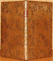 Le Seducteur by BIEVRE, Marquis de