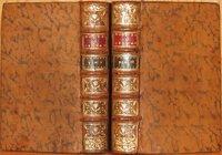 Nouvelles Exemplaires. by CERVANTES, Miguel de