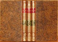 Latimore, ou le plus infortuné des hommes au sein de l'opulence et des grandeurs by SURR, Thomas Skinner