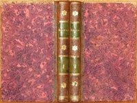 Edouard by DURAS, Claire de Durfort, Duchesse de