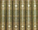 Another image of The Miscellaneous Prose Works. ( Comprising: Life of Dryden; Life of Swift; Biographical Memoirs; Paul's Letters to his Kinsfolk; Chivalry, Romance, The Drama ). by SCOTT, Sir Walter