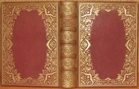 The Book of Gems. The Poets and Artists of Great Britain. by HALL, S.C.