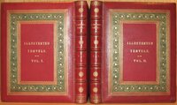 Illustrated Travels. by BATES, H.W.